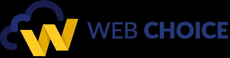 Icone Web Choice