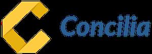 Logo Concilia