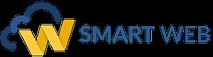 Logo Smart Web